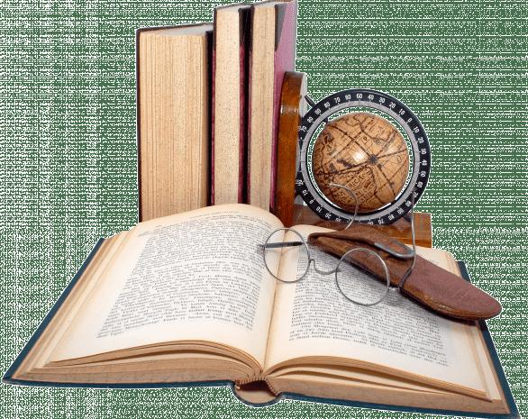естественная теория формирования права 20 века