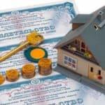 Способы перехода права собственности на недвижимое имущество