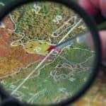 Каково соотношение земельного права с другими отраслями права