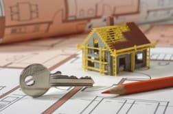 переход права собственности на недвижимое имущество