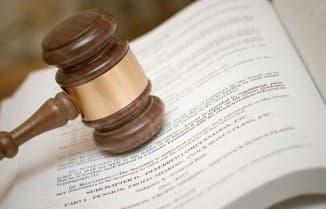 источники права социального обеспечения
