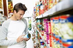 статья 25 закона о защите прав потребителей