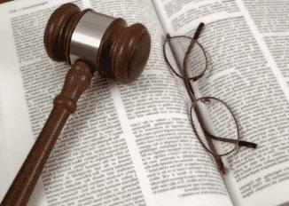 метод гражданского процессуального права