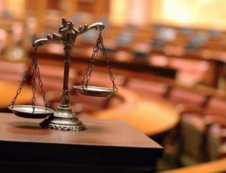 разумный срок в гражданском праве