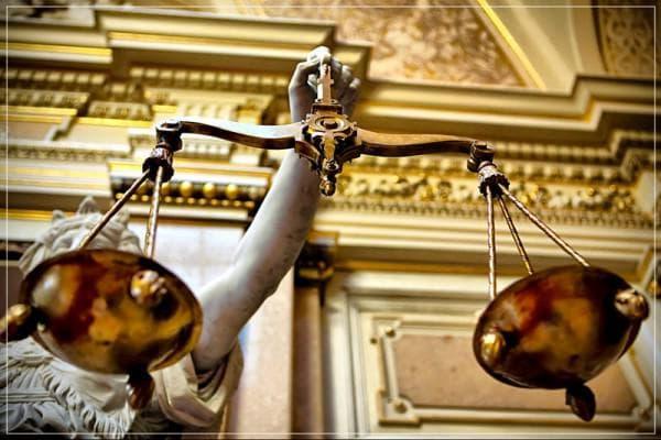 сроки в уголовном праве