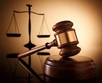 как связаны права и обязанности граждан