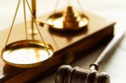 виды норм административного права