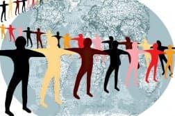граждане как субъекты гражданского права