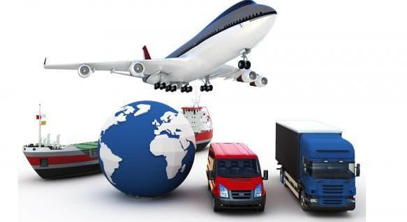 право на транспорте