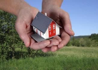 регистрация права постоянного бессрочного пользования земельным участком