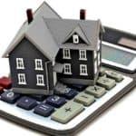 Как правильно рассчитать налог на имущество организаций?