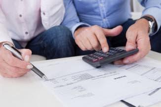 можно ли вернуть страховку после выплаты кредита
