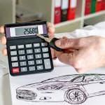 Можно ли и как вернуть страховку после выплаты кредита?