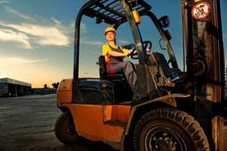 права на трактор и спецтехнику