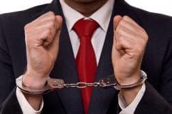 форма и вид вины в уголовном праве