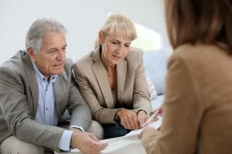 облагается ли налогом дарение недвижимости между родственниками