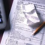 Как оформить возврат подоходного налога за медицинские услуги?
