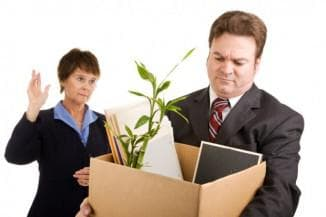 Выплаты при сокращении работника, компенсации, сроки