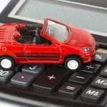 Как считается транспортный налог для физических и юридических лиц