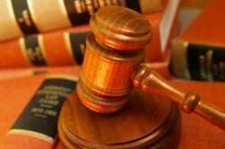 субъектами конституционного права являются