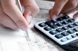 порядок и сроки проведения камеральной налоговой проверки