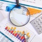 Какие виды деятельности попадают под налоговые каникулы?