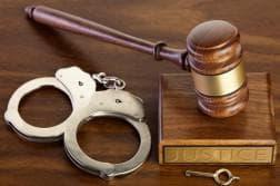две формы вины в уголовном праве