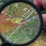 Каковы источники земельного права?