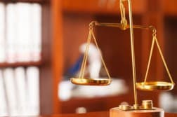 сроки исковой давности в гражданском праве