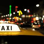 Как получить лицензию на такси: куда обращаться, какие документы нужны