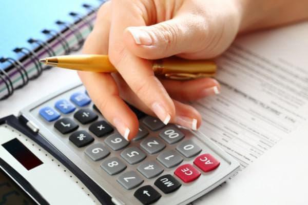 как узнать долги по налогам физического лица