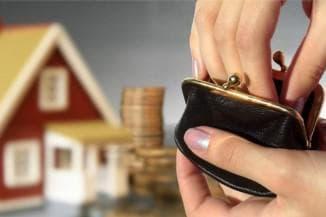 налог после продажи квартиры