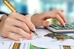 документы для возврата подоходного налога за обучение