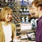 В чем суть статьи 18 закона о защите прав потребителей?