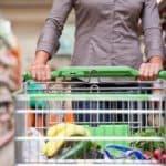 Статья 16 закона о защите прав потребителей: неустойка за некачественный товар