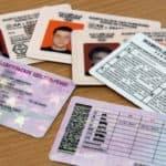 Как узнать: лишен ли вы водительских прав или нет