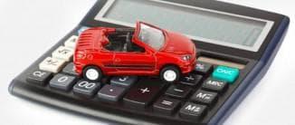 транспортный налог срок уплаты юридическими лицами