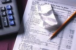 срок проведения камеральной налоговой проверки