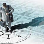 Основополагающие принципы предпринимательского права