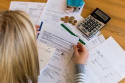 пенсионеры освобождены от налога на имущество