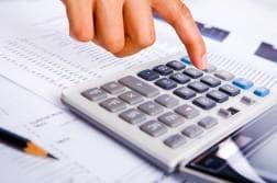 величина налогового периода для налога на прибыль