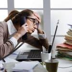 Что такое полная материальная ответственность работника?
